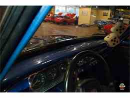 Picture of Classic '64 Chevrolet Chevy II - $33,995.00 - KIHX