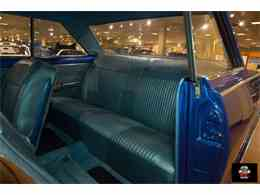 Picture of 1964 Chevy II located in Florida - KIHX