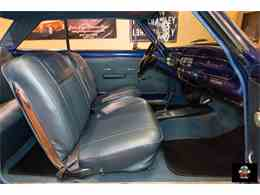 Picture of '64 Chevy II - $33,995.00 - KIHX