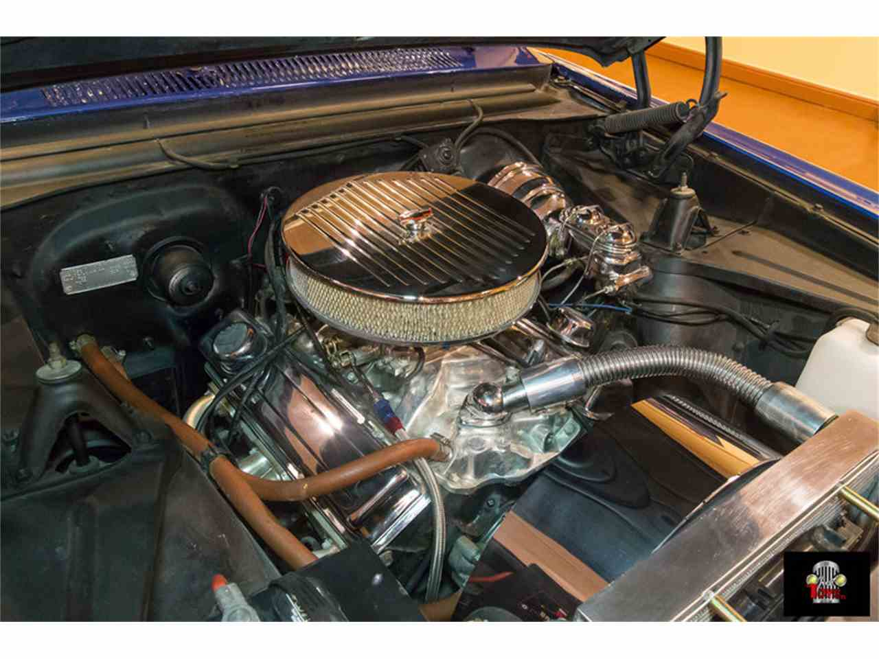 Large Picture of Classic '64 Chevy II located in Orlando Florida Offered by Just Toys Classic Cars - KIHX