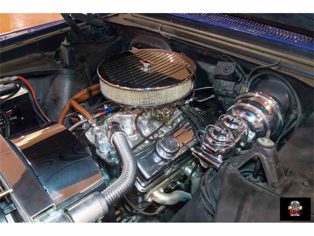 Large Picture of Classic 1964 Chevy II - $33,995.00 - KIHX