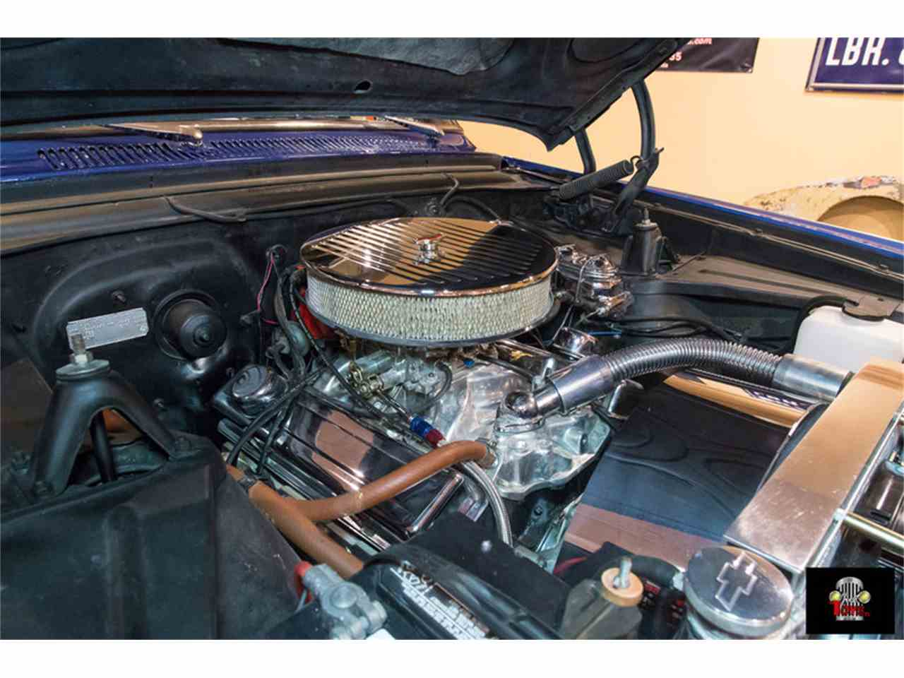 Large Picture of 1964 Chevy II - $33,995.00 - KIHX
