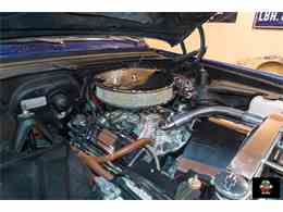 Picture of '64 Chevy II located in Orlando Florida - $33,995.00 Offered by Just Toys Classic Cars - KIHX