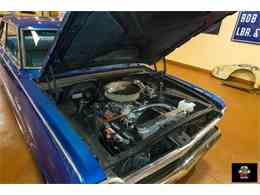 Picture of 1964 Chevrolet Chevy II - KIHX