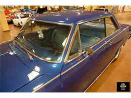Picture of Classic 1964 Chevrolet Chevy II - $33,995.00 - KIHX