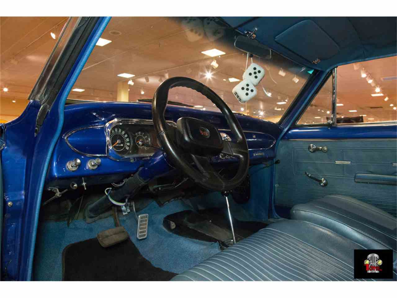 Large Picture of 1964 Chevrolet Chevy II - $33,995.00 - KIHX
