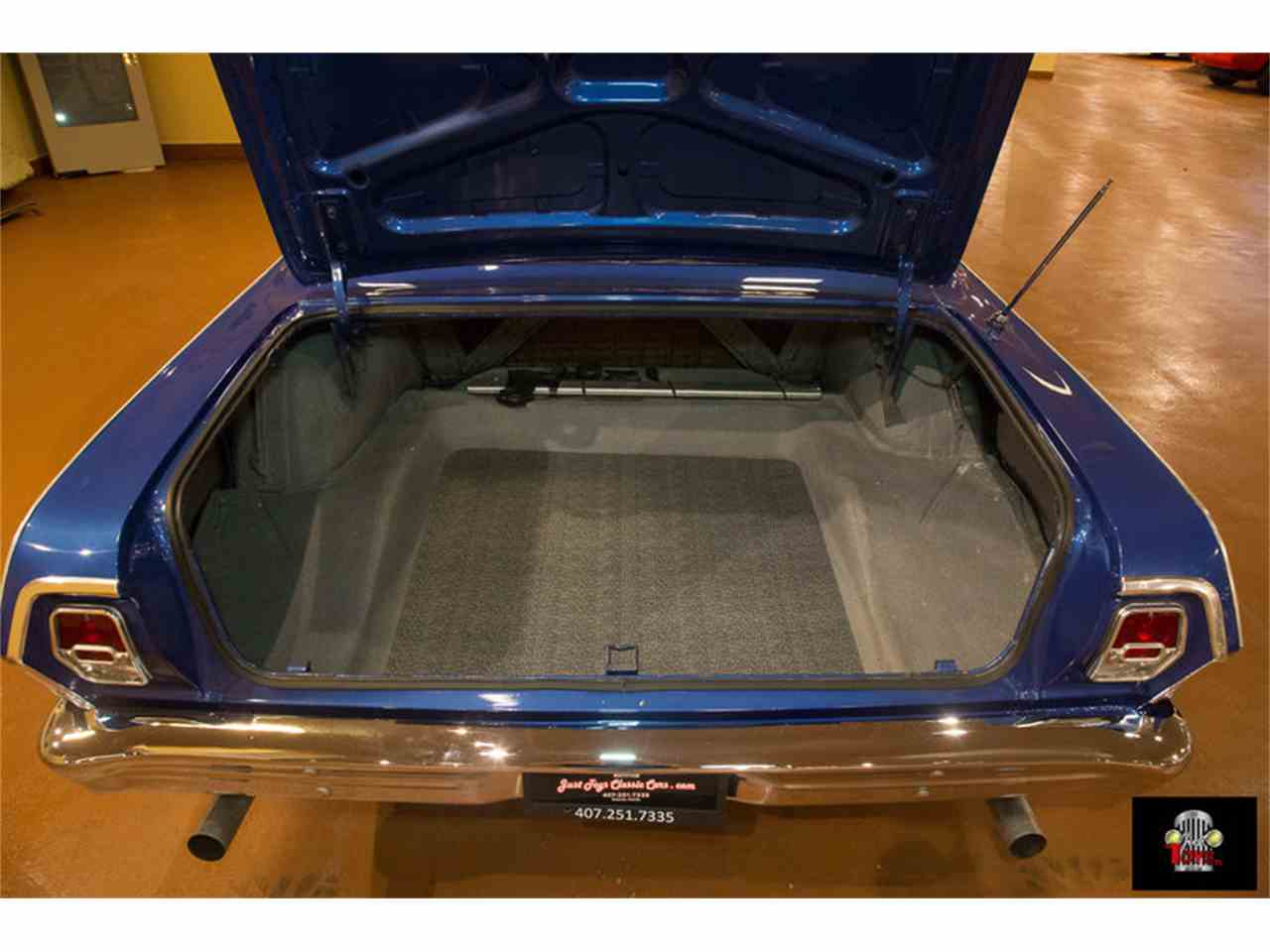 Large Picture of '64 Chevrolet Chevy II - $33,995.00 - KIHX