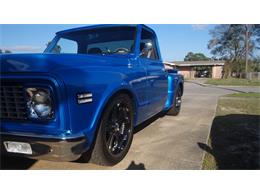Picture of '72 C/K 10 - KIIK