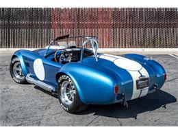Picture of '15 Cobra - KIRZ