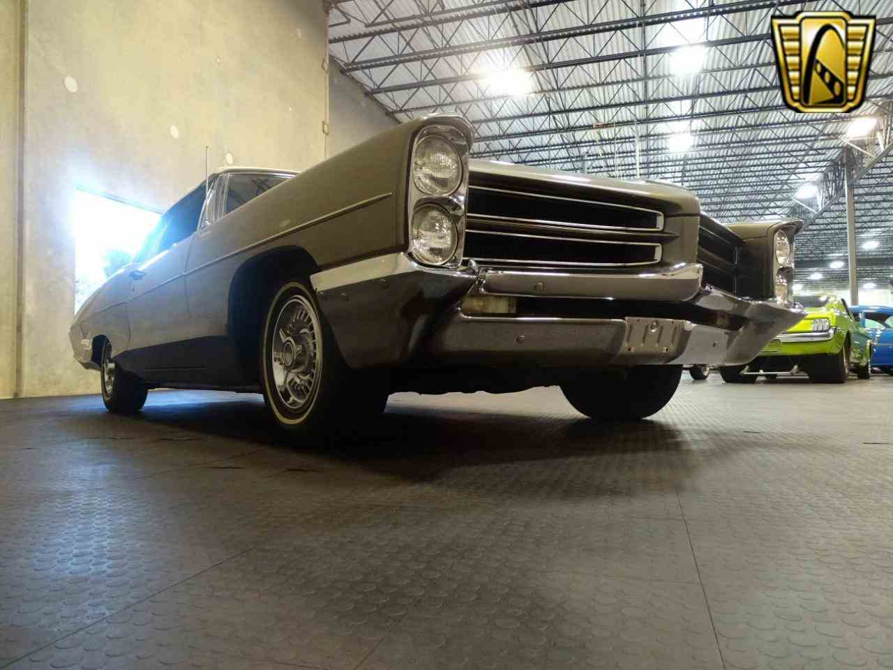 Large Picture of '66 Catalina - KDLO