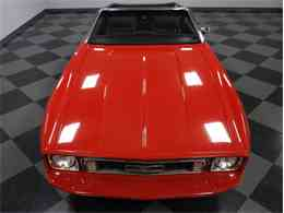 Picture of '73 Mustang 351 Cobra Jet - KISW