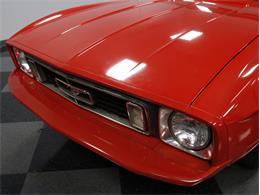 Picture of '73 Mustang 351 Cobra Jet - $24,995.00 Offered by Streetside Classics - Charlotte - KISW