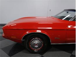 Picture of Classic 1973 Ford Mustang 351 Cobra Jet located in Concord North Carolina - $24,995.00 - KISW
