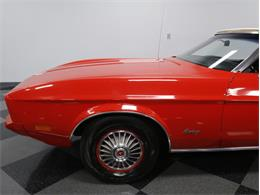 Picture of 1973 Mustang 351 Cobra Jet located in North Carolina - $24,995.00 Offered by Streetside Classics - Charlotte - KISW