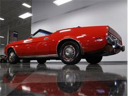 Picture of Classic 1973 Ford Mustang 351 Cobra Jet - $24,995.00 - KISW