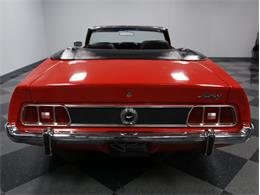 Picture of 1973 Mustang 351 Cobra Jet Offered by Streetside Classics - Charlotte - KISW