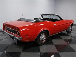 Picture of 1973 Ford Mustang 351 Cobra Jet - $24,995.00 - KISW