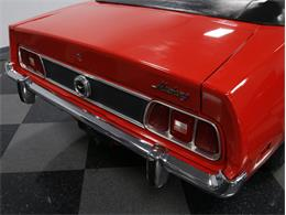 Picture of Classic 1973 Mustang 351 Cobra Jet located in Concord North Carolina - $24,995.00 - KISW