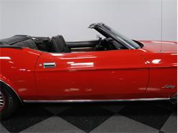 Picture of Classic 1973 Mustang 351 Cobra Jet - $24,995.00 - KISW