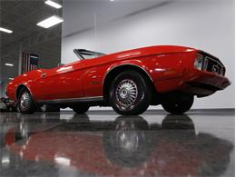 Picture of '73 Ford Mustang 351 Cobra Jet - KISW