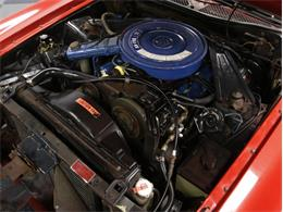 Picture of Classic '73 Ford Mustang 351 Cobra Jet Offered by Streetside Classics - Charlotte - KISW