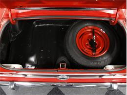 Picture of '73 Ford Mustang 351 Cobra Jet - $24,995.00 - KISW