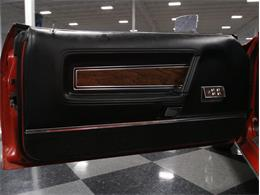 Picture of Classic '73 Mustang 351 Cobra Jet located in North Carolina - $24,995.00 - KISW