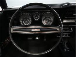 Picture of Classic 1973 Mustang 351 Cobra Jet - $24,995.00 Offered by Streetside Classics - Charlotte - KISW