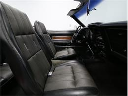 Picture of Classic '73 Mustang 351 Cobra Jet located in North Carolina - $24,995.00 Offered by Streetside Classics - Charlotte - KISW