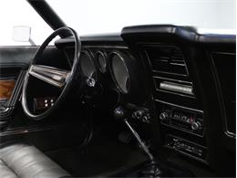 Picture of 1973 Ford Mustang 351 Cobra Jet Offered by Streetside Classics - Charlotte - KISW