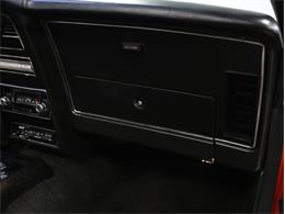 Picture of 1973 Ford Mustang 351 Cobra Jet located in Concord North Carolina Offered by Streetside Classics - Charlotte - KISW