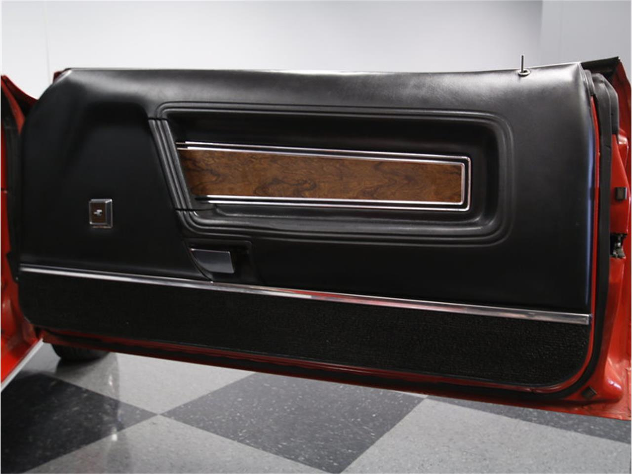 Large Picture of Classic 1973 Ford Mustang 351 Cobra Jet located in North Carolina - $24,995.00 Offered by Streetside Classics - Charlotte - KISW