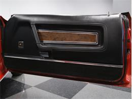 Picture of Classic '73 Mustang 351 Cobra Jet - KISW