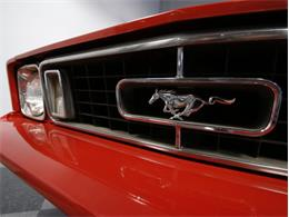 Picture of '73 Ford Mustang 351 Cobra Jet located in Concord North Carolina - $24,995.00 - KISW