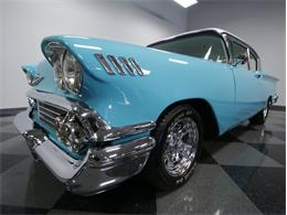 Picture of '58 Bel Air - KIT2