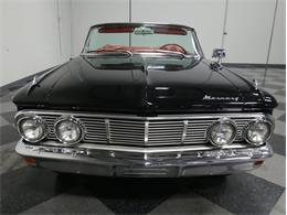 Picture of '63 Comet - KITY