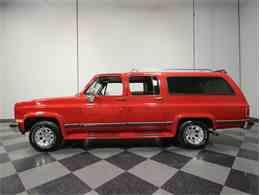 Picture of '85 Chevrolet Suburban - $11,995.00 - KIU1