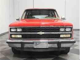 Picture of '85 Chevrolet Suburban located in Georgia Offered by Streetside Classics - Atlanta - KIU1