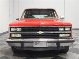 Picture of 1985 Chevrolet Suburban Offered by Streetside Classics - Atlanta - KIU1