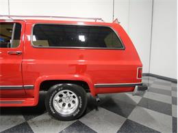 Picture of '85 Suburban - $11,995.00 Offered by Streetside Classics - Atlanta - KIU1
