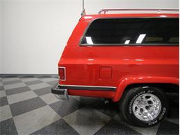 Picture of '85 Chevrolet Suburban located in Lithia Springs Georgia - $11,995.00 - KIU1
