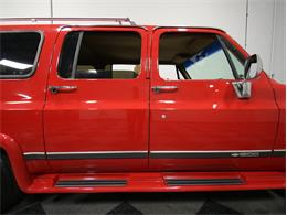 Picture of 1985 Chevrolet Suburban located in Lithia Springs Georgia Offered by Streetside Classics - Atlanta - KIU1