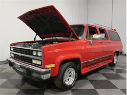 Picture of 1985 Chevrolet Suburban located in Georgia - $11,995.00 Offered by Streetside Classics - Atlanta - KIU1