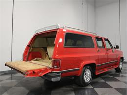 Picture of '85 Suburban located in Lithia Springs Georgia Offered by Streetside Classics - Atlanta - KIU1