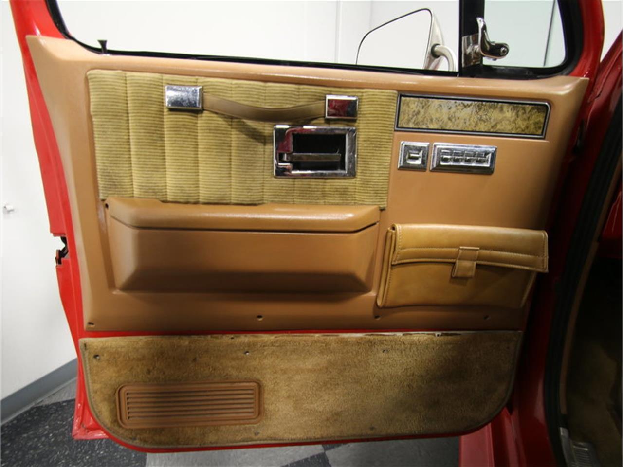 Large Picture of '85 Suburban - $11,995.00 Offered by Streetside Classics - Atlanta - KIU1
