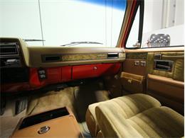 Picture of 1985 Chevrolet Suburban Offered by Streetside Classics - Atlanta - KIU1