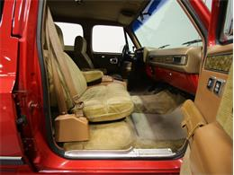 Picture of '85 Chevrolet Suburban Offered by Streetside Classics - Atlanta - KIU1