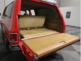 Picture of 1985 Chevrolet Suburban - $11,995.00 Offered by Streetside Classics - Atlanta - KIU1