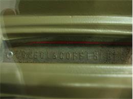 Picture of 1985 Chevrolet Suburban - $11,995.00 - KIU1