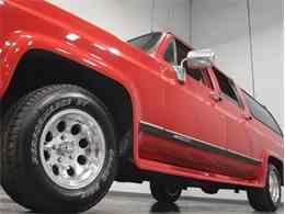 Picture of 1985 Chevrolet Suburban located in Georgia Offered by Streetside Classics - Atlanta - KIU1
